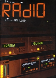 Radio: An Illustrated Guide (Book)
